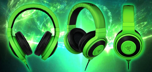 2headphone gamemer
