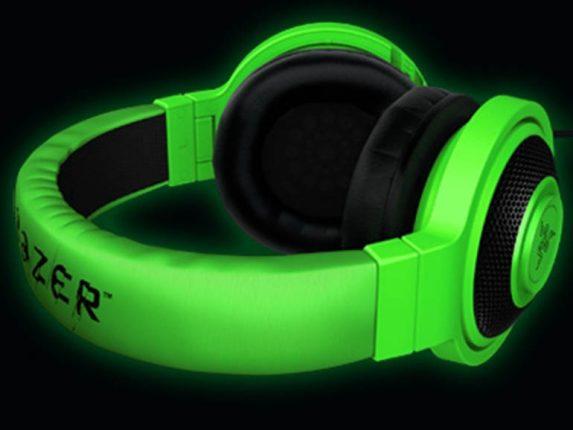 headphone-game