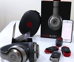 Beats-Studio