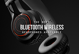 best-bluetooth