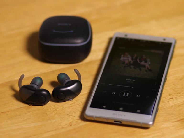 Sony-WF-SP700N-