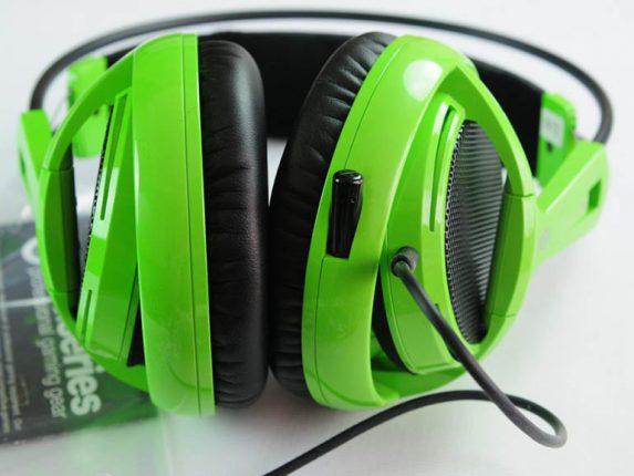 headphone-buy